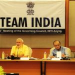 NITI Ayog's plan to transform Indian sports