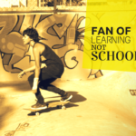 Atita Varghese – First professional skateboarder from India