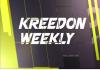 kreedon-weekly