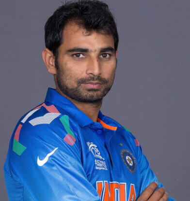 best-debut-indian-cricketers