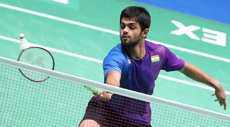 sai-praneeth-indian-badminton-kreedon