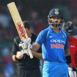 The key to Virat Kohli's ODI records