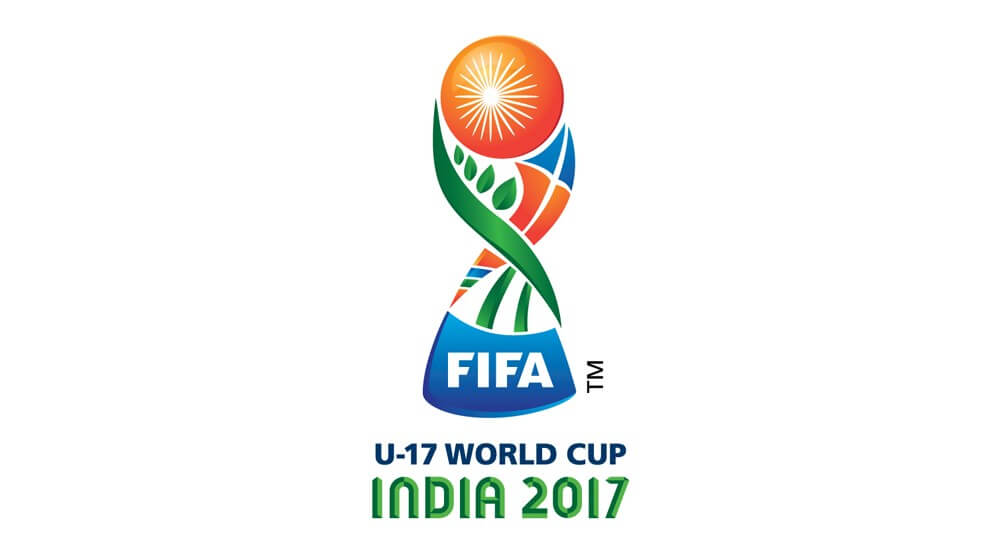 U-17-FIFA-World-cup-kreedon