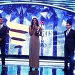 Indian Sports Honours: Info, Votes, Winners and Awards