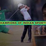 Future Champions of Indian Sports Part-2 – Upcoming Indian Athletes