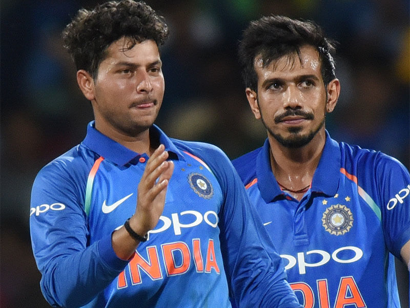 Kuldeep Yadav-and-Yuzvendra-Chahal-kreedon|Kuldeep Yadav-and-Yuzvendra-Chahal