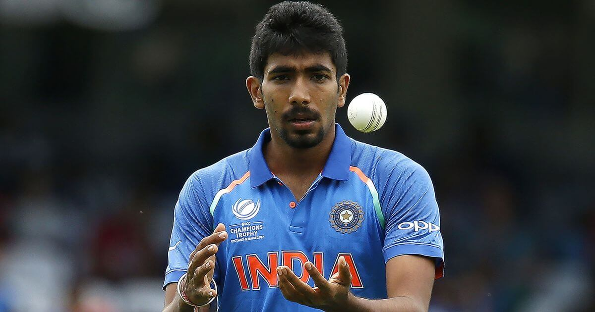 indian-cricket-team-selection-kreed-on