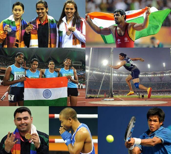 hockey-india-kreedon