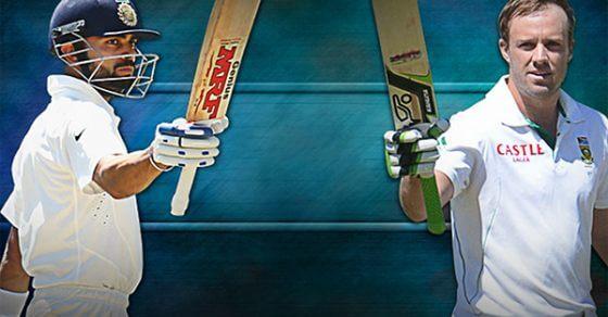 india vs highlights - kreedon