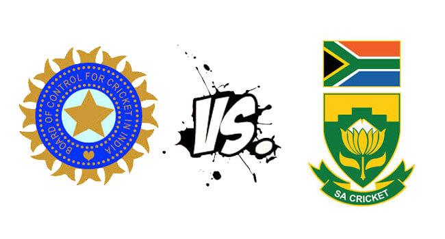 indian-cricket-team-selection-kreedon