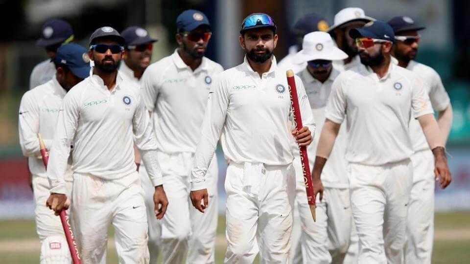 indian-cricket-team-selection-kreedon|indian-cricket-team-selection-kreedon|indian-cricket-team-selection-kreed-on|indian-cricket-team-selection-kreedon|indian-cricket-team-selection