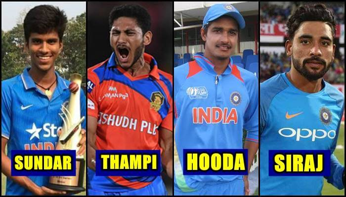 indian-cricket-team-selection