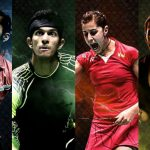 Premier Badminton League Season 3 – Players Auction, Team News and Schedule