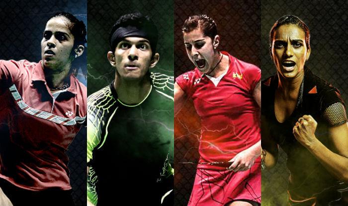 premier badminton league kreedon premier badminton league kreedon Premier Badminton League kreedon