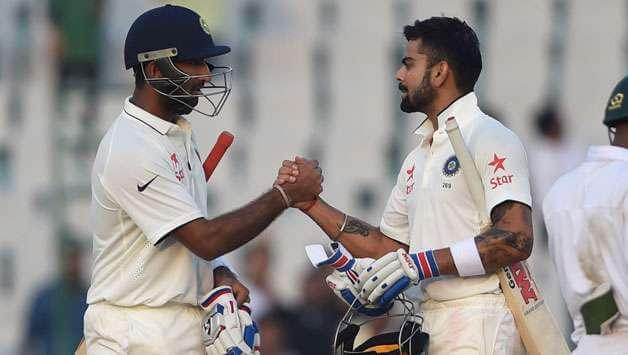 india vs south africa highlights - kreedon