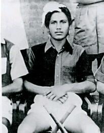 Balbir-Singh-Dosanjh-KreedOn
