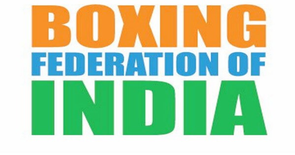 indian open boxing championship