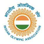 Indian Olympic Association – The Premier Sports Governing body of India
