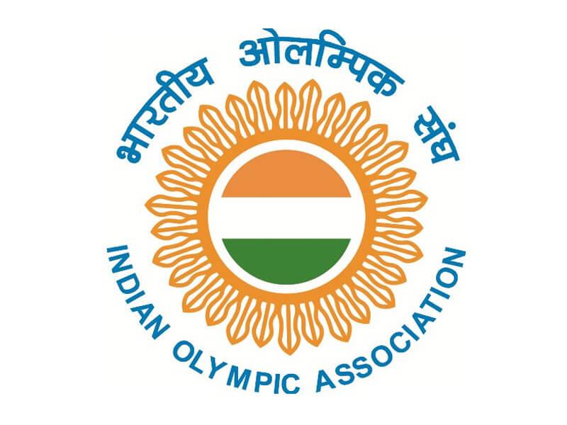 indian sports websites kreedon