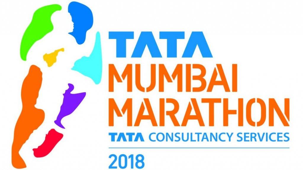 mumbai marathong 2018 kreedon