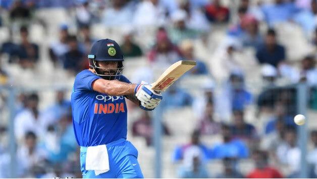 ICC cricket awards kreedon