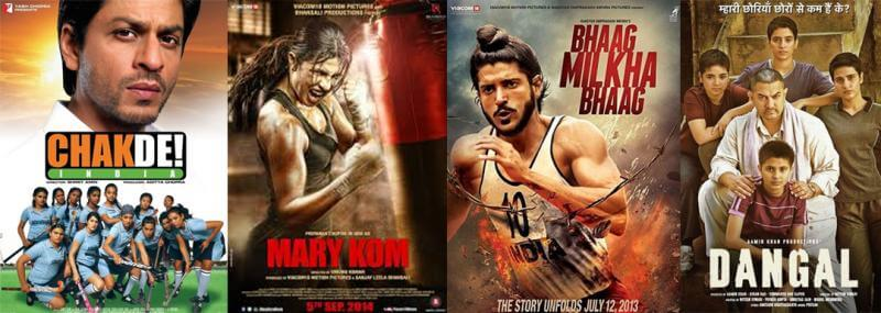 indian players sports biopic kreedon