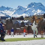 Move over T20 – Ice Cricket is here to entertain you!
