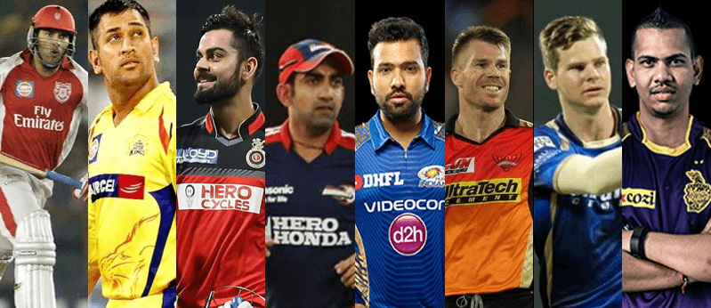 ipl 2018 auction kreedon