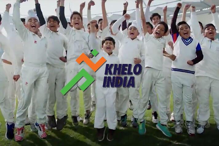 khelo india games kreedon