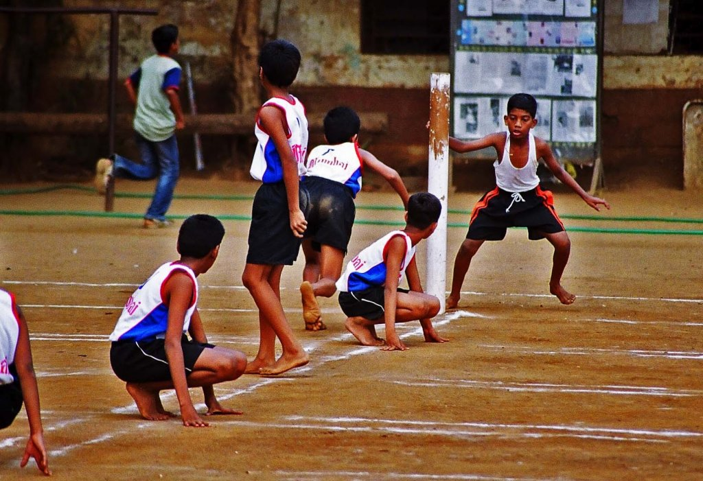cash incentives to grassroots coaches kreedon