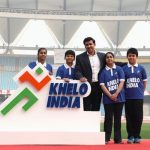 Cash Incentives to Grassroots Coaches under Khelo India Initiative
