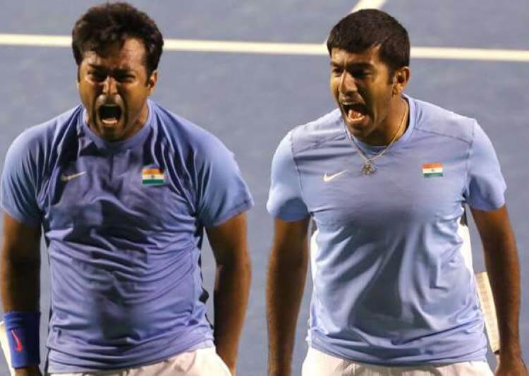 ATP Tata Open Maharashtra Pune kreedon