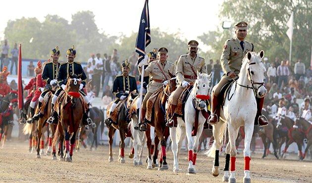 Rajasthan police kreedon|rajasthan police kreedon|rajasthan police kreedon|rajasthan police kreedon