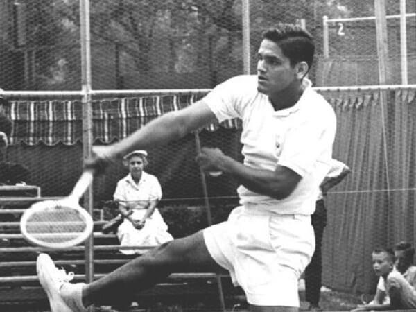 legendary indian tennis players kreedon
