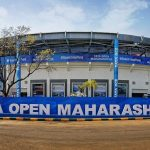 ATP Tata Open Maharashtra Pune – City hosts first ever ATP tour – An Overview