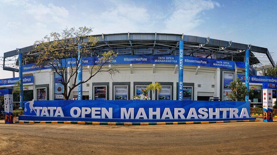 ATP Tata Open Maharashtra Pune kreedon|ATP Tata Open Maharashtra Pune kreedon|ATP Tata Open Maharashtra Pune kreedon|ATP Tata Open Maharashtra Pune kreedon