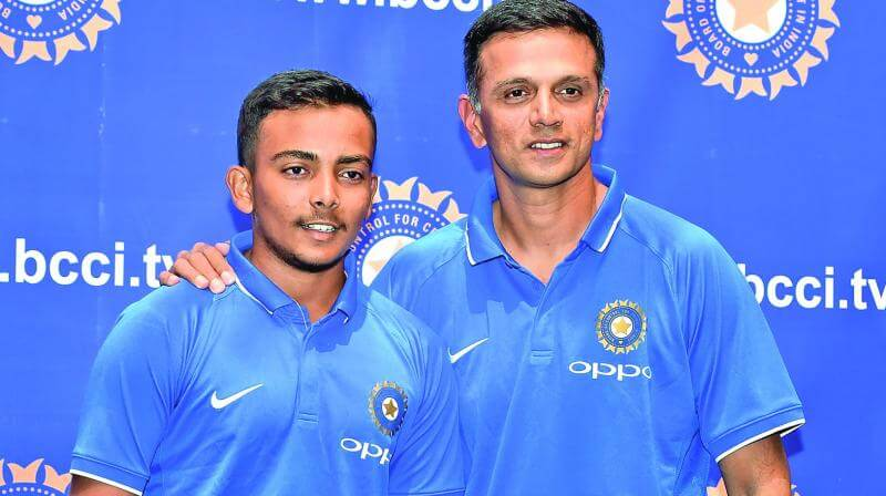 indian cricketers at under 19 world cup kreedon|Indian cricketers at under 19 world cup kreedon|Indian cricketers at under 19 world cup kreedon|Indian cricketers at under 19 world cup kreedon|indian cricketers at under 19 world cup kreedon|indian cricketers at under 19 world cup kreedon