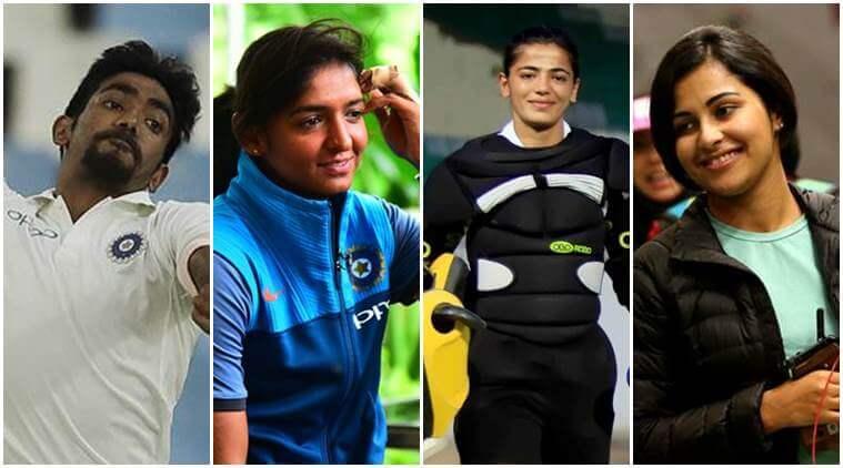 Fobes India under 30 kreedon|forbes india under 30 kreedon|forbes india under 30 kreedon|Forbes India under 30 kreedon|forbes india under 30 kreedon