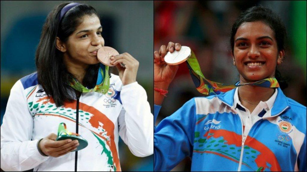 india medals kreedon