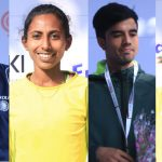 2018 Commonwealth Games – India to send Four Race Walkers