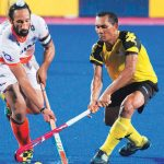 Sultan Azlan Shah Cup – India to face Argentina in the tournament opener