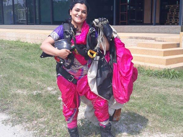 skydiver kreedon|skydiver kreedon|skydiver kreedon|skydiver kreedon