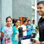 Badminton Legend Gopichand launches India's biggest Train the Trainers Programme