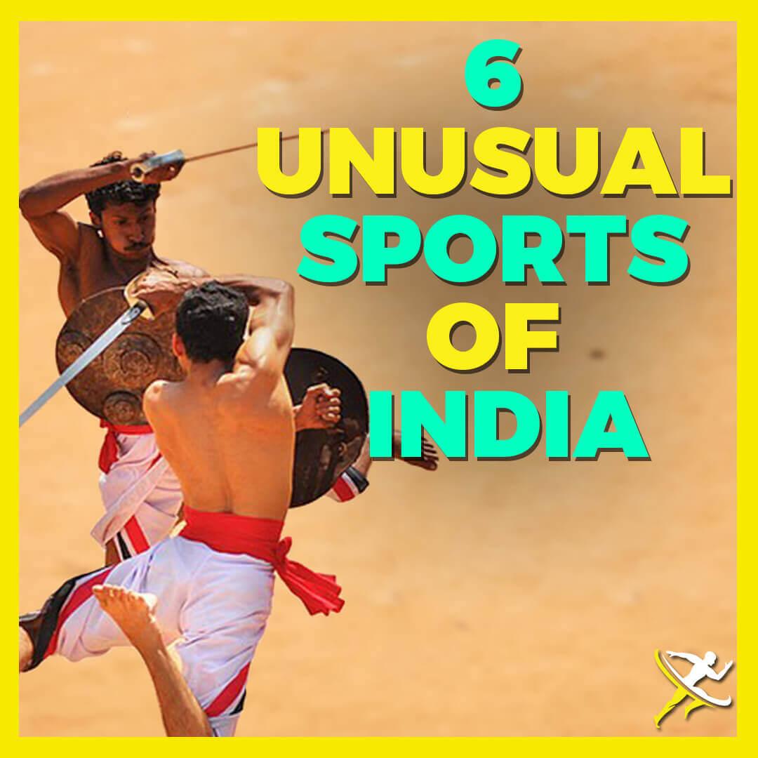 6 unusual facts square thumbnail KreedOn|unusual-sports-india-kreedOn|unusual-sports-india-kreedon||||||