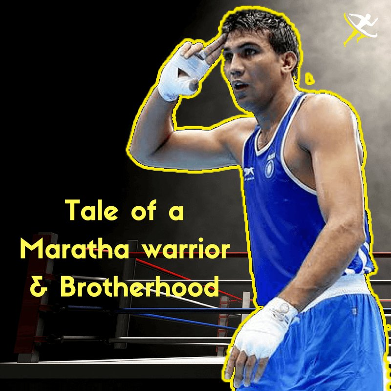 Manoj Kumar - Indian boxer by KreedOn.com|Indian Boxer - Manoj Kumar by kreedon.com|Indian Boxer - Manoj Kumar by kreedon.com|Manoj Kumar - Indian boxer