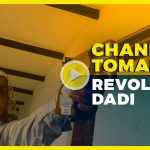 Meet 'Shooter Dadi' Chandro Tomar – World's Oldest Female Sharpshooter