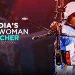 Deepika Kumari: Indian Archer, Biography, Information, Profile