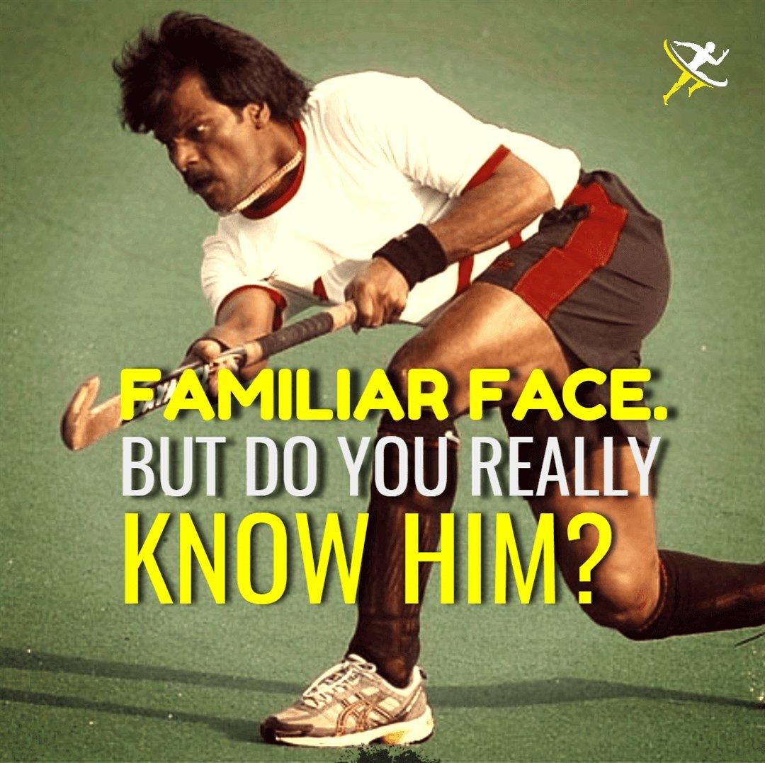 Dhanraj Pillay - The hockey master of India|Dhanraj Pillay - The hockey master of India|Dhanraj Pillay - The hockey master of India