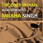 Makhan Singh – The Forgetten Flying Sikh