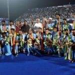 Good news for Hockey India – Sports Ministry to Provide Complete Funding for 2018's Triple Major